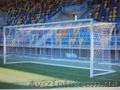 Футбольные ворота профессиональные