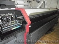 Широкоформатный принтер Flora LJ 320SW (макс. ширина печати 3.2 м)