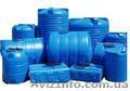 Емкости для воды от производителя Львов