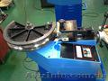 Трубогиб (Трубогибочная установка) ВМ-65А d15-60мм