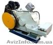 Станки для резки арматуры СМЖ-127БА СМЖ-175 GQ50