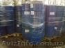 Продам бочки пищевые 200-220 литровые.