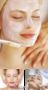 Чистка лица Косметолог Холодная гора