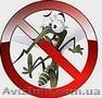 Москитные сетки-Лучшая защита от комаров и других вредных насекомых