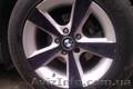 Запчасти.Профильная разборка BMW:е39, е38, е60, е65, Х5 Е53;  Е70, Е90, F02