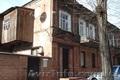 Продам часть дома на Клары Цеткин