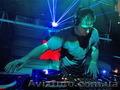 Діджей Львів DJ,  ді-джей,  ді джей,  диджей DJ Lviv Wedding