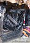 Секонд хенд. Куртки кожа А-класс. Новая и практически без износа. Не дорого.