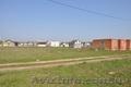 Продам участок 10 соток под дачу в селе Ревное,  Бориспольский район