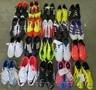 Новые бутсы. Футбольный микс Люкс. Оригинальные бренды: Adidas,  Nike,  Asics.