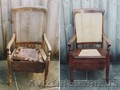 Ремонт и реставрация Сборка Мебели  в Днепропетровске и области