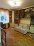 Продам 3-комнатную квартиру. Центр. Район Госпрома,  Красная линия по ул. Галана.