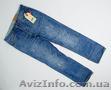 Микс одежды Jack&Jones. На вес по 23,  0 €/кг.