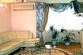 Продам квартиру в Греции.