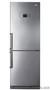 Холодильники,  морозильные камеры