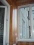 утепление балконов и лоджий в Белой Церкви.