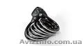 Купи спиральный замок BMW Bike Spiral Lock!