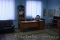 Сдаем в аренду офисные помещения от 14 м2 по ул.Киверцовская