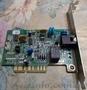 Модем (внутренний) Aztech CNR2800-W(C) SEC