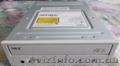 Дисковод NEC CD-3002A