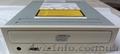Дисковод Sony CRX230E