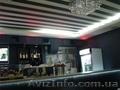 Продам помещение под ресторан в центре Днепропетровска