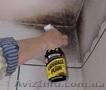 Безхлороное средство для ликвидации плесени длительного действия FungiSPRAY