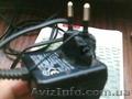 Телефон-автоответчик