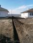 Земляные работы  вручную в Днепропетровске