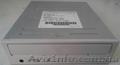 Дисковод CD-ROM Sony CDU5221