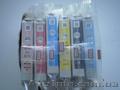 Картридж для Epson Stylus Photo TX650 /T50 /R290