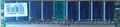 Оперативная память NCP NC7044 (DDR/256MB)