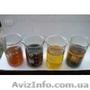 Мазут,  дизельное топливо,   нефть,  ав. керосин,  газ (экспорт)