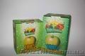 Соки яблочные
