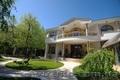 Продается элитный дом в Болгарии на первой линии моря в парке Морска Градина