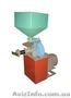 Кормоэкструдер  150 – 190 кг