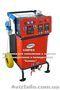Продажа оборудования для напыления и заливки ППУ,  Пенополиуретан