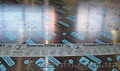 Поликарбонат сотовый Титан Скай и комплектующие к листам