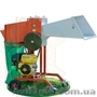 Продам бензиновый веткоизмельчитель ам-80б