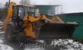 Продаем колесный экскаватор-погрузчик JCB 3CX SiteMaster,  2011 г.в.