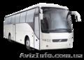 Автобус на Москву 0993578328, 0956971579