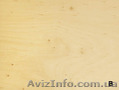 Продам доски для выжигания-пирографии,  формат А3,  А4,  А5  в Харькове