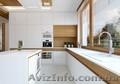 Кухни на заказ (Мебельный цех производство корпусной мебели)