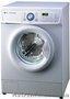 Продам стиральную машинку (автомат) из Европы