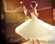 Хореограф, постановка свадебного танца