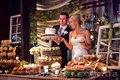 Candy Bar на свадьбу, день рождение, юбилей