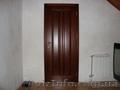 Двери деревянные межкомнатные под заказ.