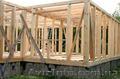 Дом построю в Донецке. Строительство дачных,  и кап. домов в Донецке. Веранды,  пр