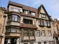 Замечательная квартира в старинном особняке на ул. Дарвина