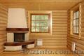 Блок-хаус для зовнішніх і внутрішніх робіт